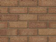 Ibstock Anglian Beacon Sahara 73mm Brick C0258A